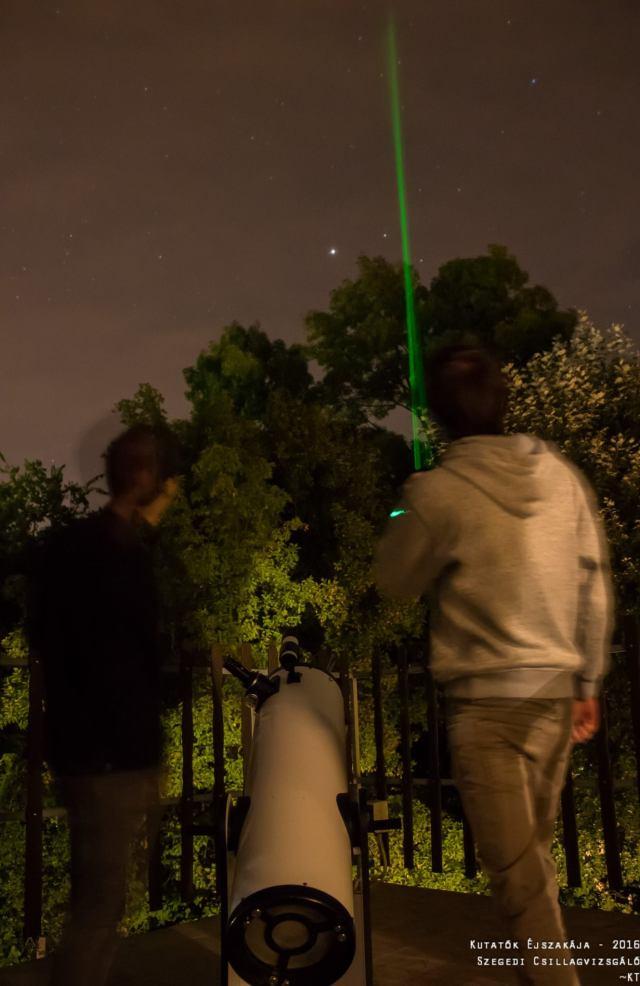 csillagkeptura