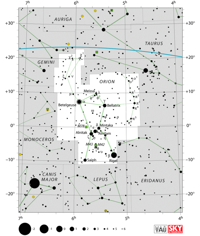 Orion-constellation-map.gif.png