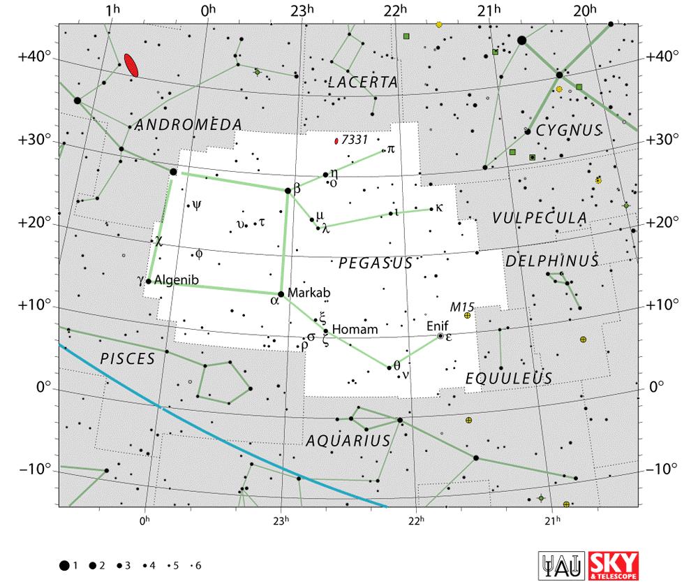 Pegasus-constellation-map.gif.png