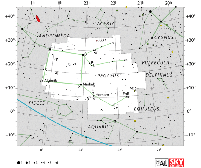 Pegasus-constellation-map.gif.png