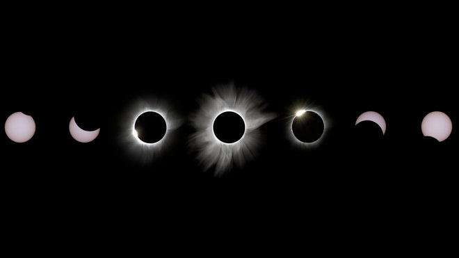 eclipse sequence.jpg