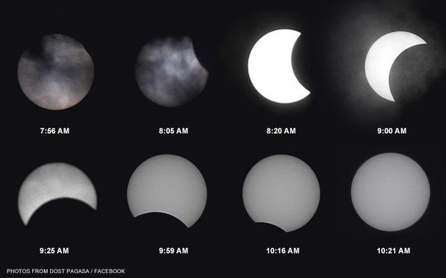 solar_eclipse_Legazpi_CNNPH.jpg