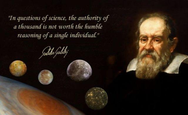 Galileo-Galilei-Quotes-3.jpg