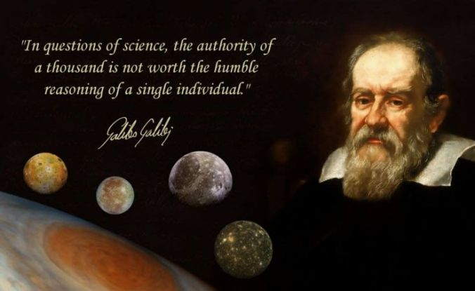 Galileo-Galilei-Quotes-3.jpg