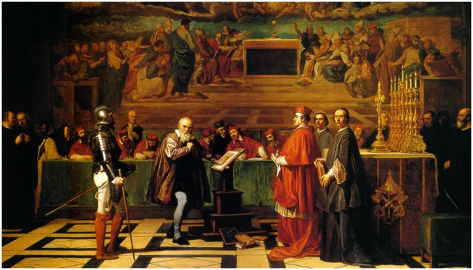 galileo-inquisition_large.jpg