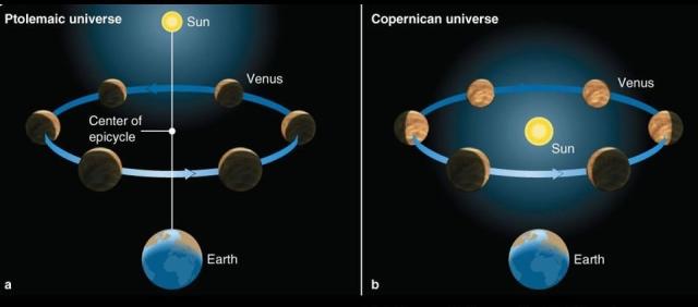 galileo-phases-of-venus.jpg