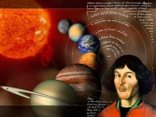 Nicolas-Copernicus.jpg