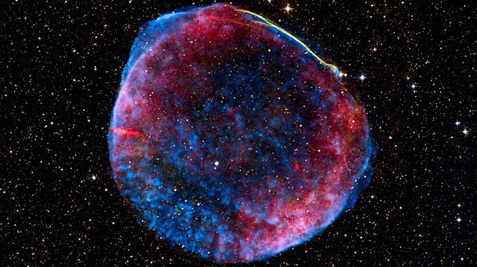Tycho's supernova.jpg