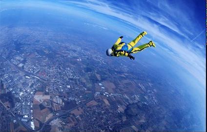 2-free-fall.jpg