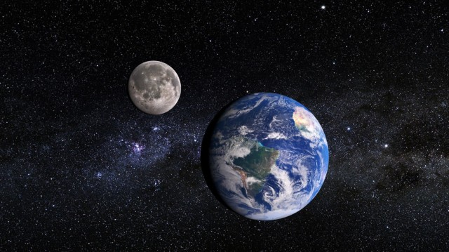 earth and moon.jpg