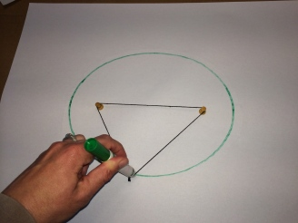 ellipse_string