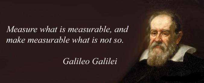 galileo measurable.jpg