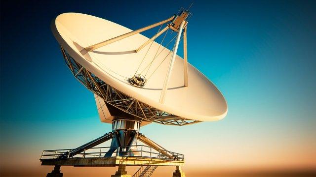 satellite-dish-0.jpg