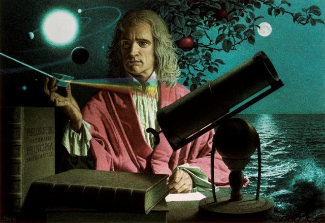 Sir-Isaac-Newton-Jean-Leon-Huens.jpg