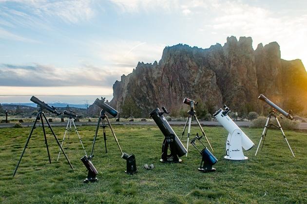 telescopes-testing-lowres-3712