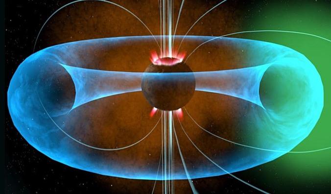 magnetic_field_exoplanet_940x554.jpg