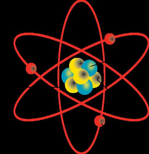 atom model.png