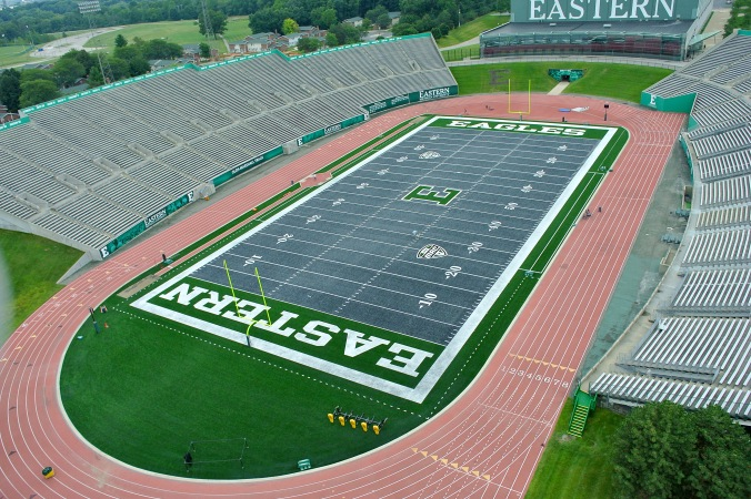 eastern-michigan-football-field.jpg