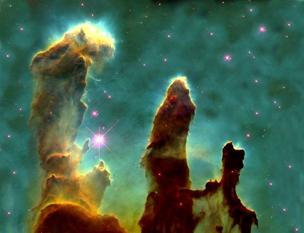 Pillars of Creation.jpg