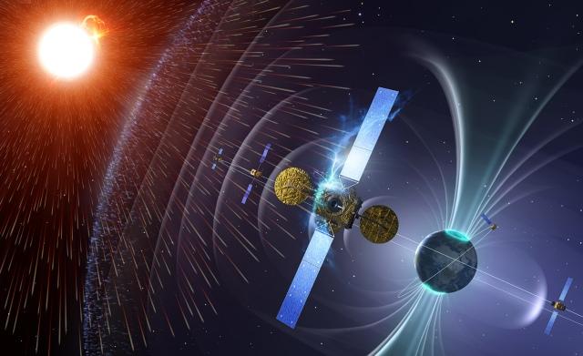 Space_radiation_affects_satellites.jpg
