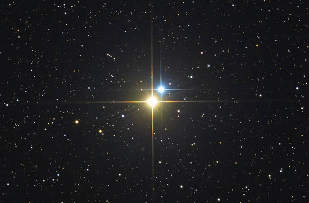 Alberio-Capella-Observatory-ST.jpg