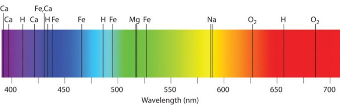 absorption spectrum.jpg