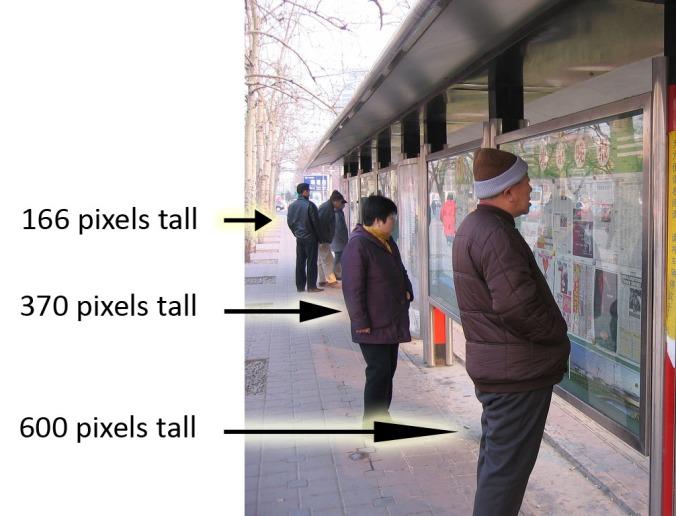 projected_people.jpg