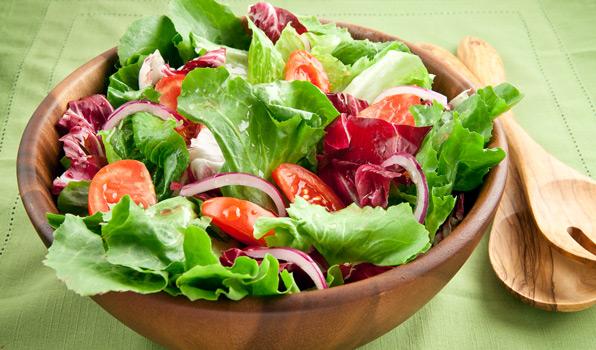 Garden-Salad-1