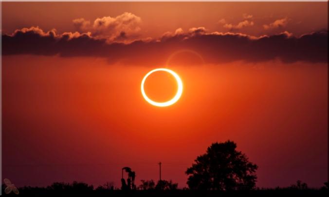 annular-eclipse.jpg