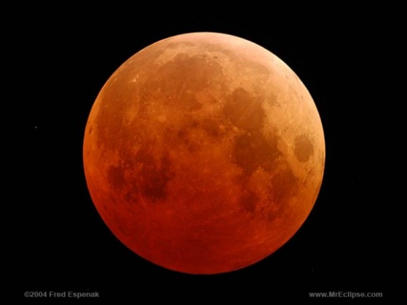 eclipse_total_espanek_10-27-2004-e1358526755212.jpg