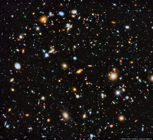 hubble galaxies.jpg