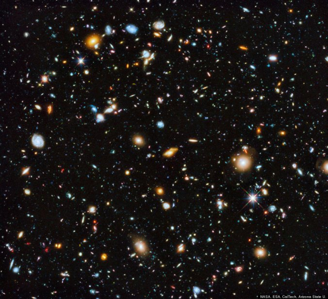 hubble galaxies.jpg