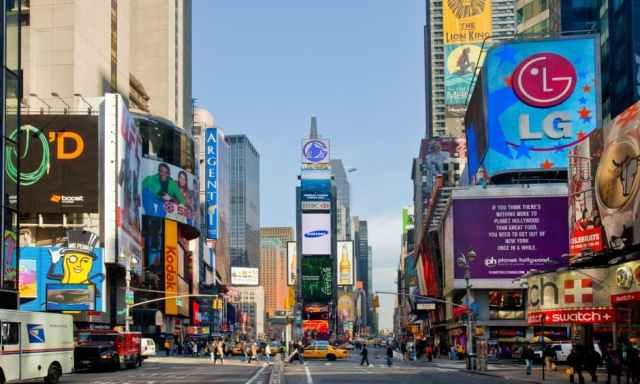 new york daytime.jpg
