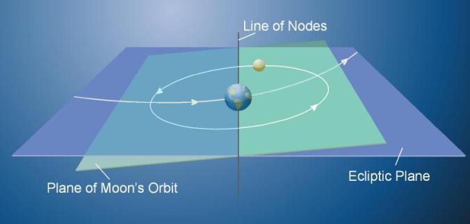 nodes.jpg
