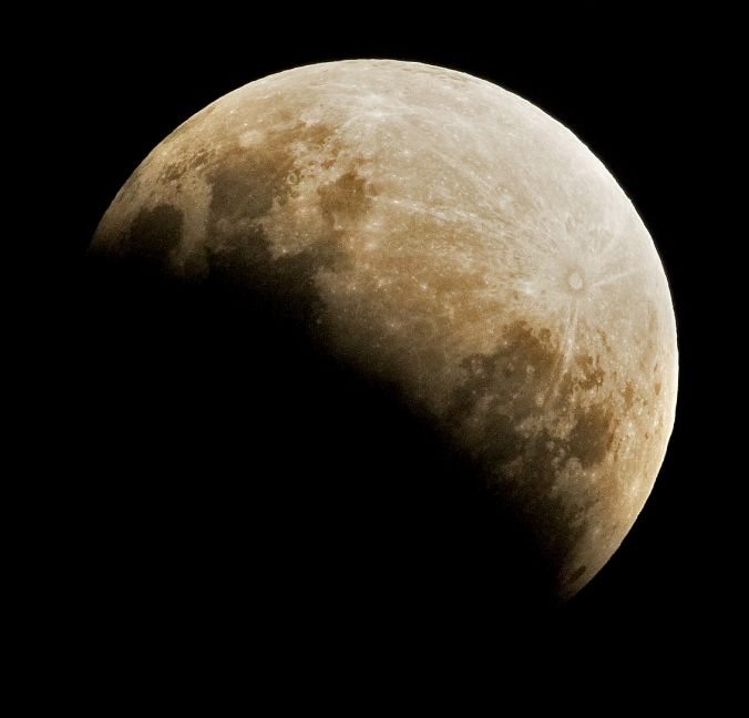 Partial_Lunar_Eclipse_26_June_2010