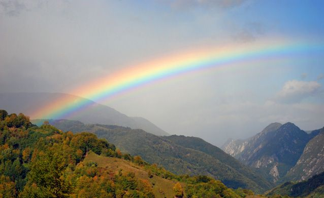 Rainbow-Stretching-Hilly-Forest-Mountains.jpg.638x0_q80_crop-smart