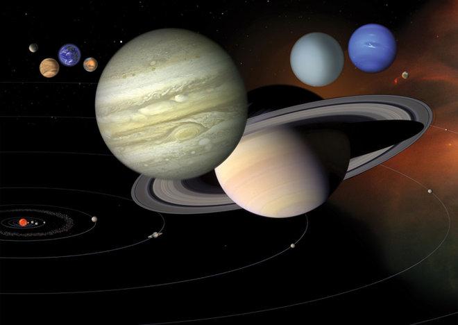 solar system gravitation.jpg