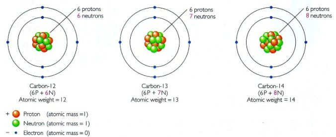 carbon isotopes.jpg