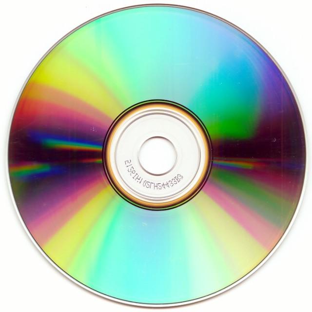 cd grating.jpg