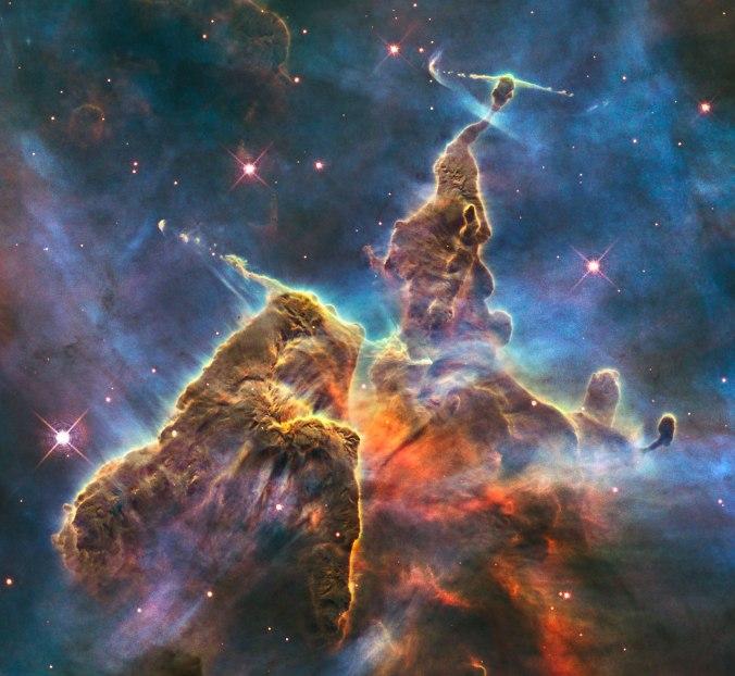 cosmicdust0.jpg
