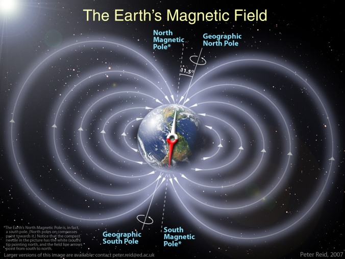 earth-magfield.jpg