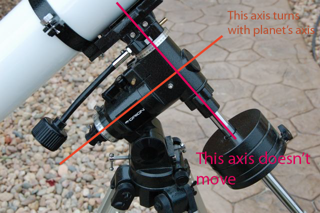 equatorial mount.png