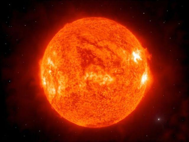 hot star.jpg