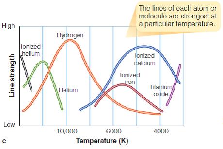 hydrogen + calcium.png