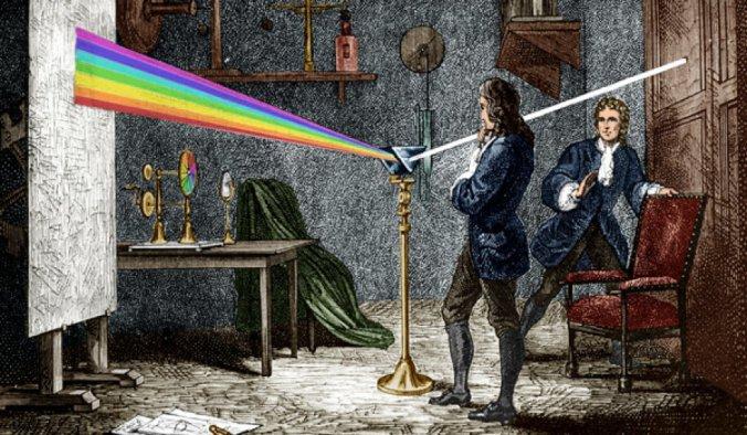 isaac newton prism.jpg