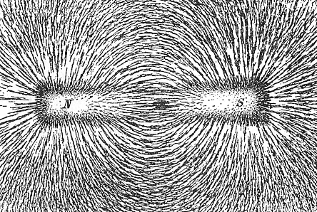 magnetic field iron filaments.png