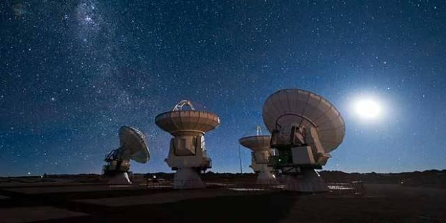radio astronomy.jpg