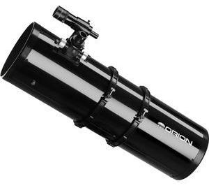 reflector tube