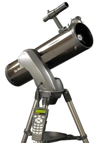 skywatcher_explorer_130P_AZ_GOTO.jpg