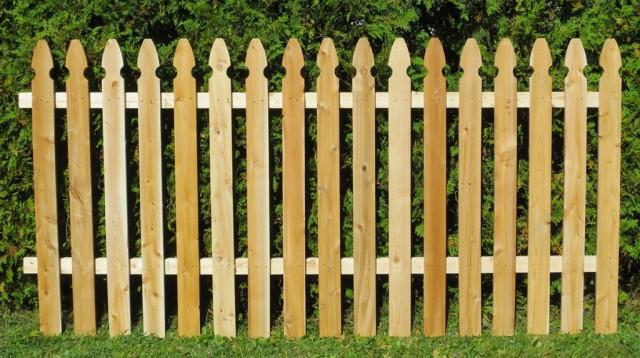 spaced-picket-fence-1024x574.jpg